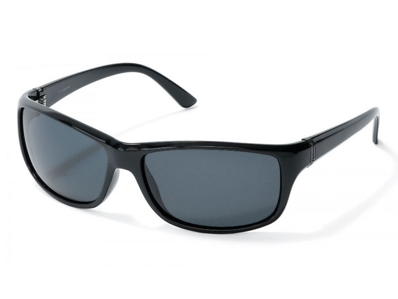 Поляризационные очки Polaroid P8135A 102870 фото