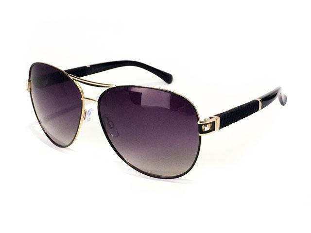 Поляризационные очки StyleMark L1414B 102585 фото