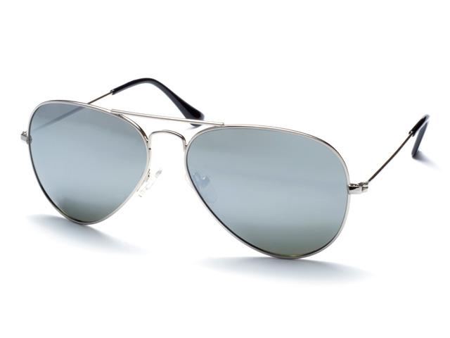 Поляризационные очки StyleMark L1421A 102587 фото