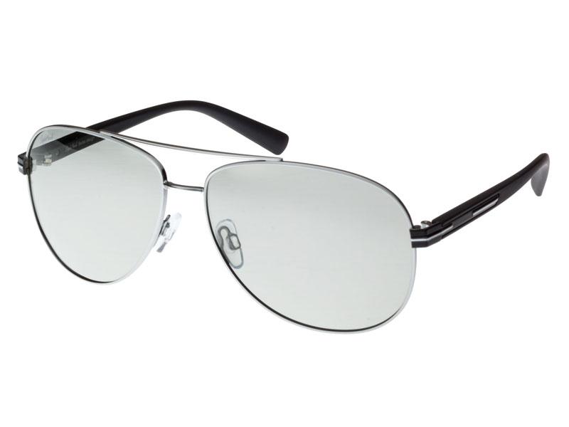 Поляризационные очки StyleMark L1422F 102591 фото