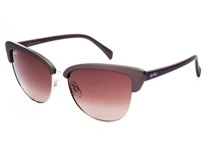 Поляризационные очки StyleMark L1433C 102964 фото