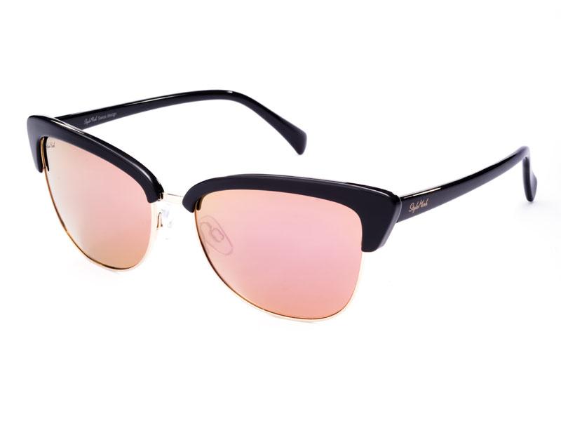 Поляризационные очки StyleMark L1434A 102965 фото
