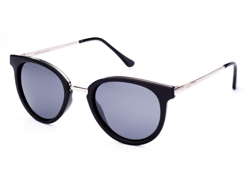 Поляризационные очки StyleMark L1436A 102968 фото