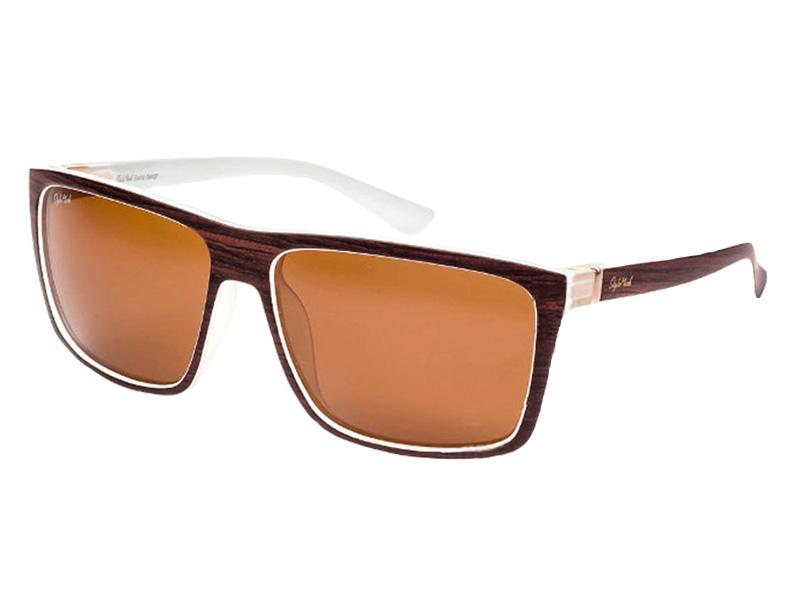 Поляризационные очки StyleMark L2429B 103125 фото
