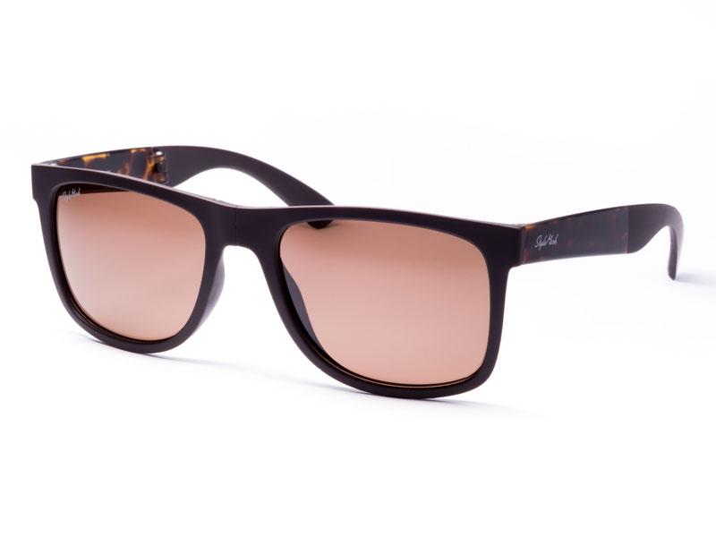 Поляризационные очки StyleMark L2437D 102975 фото