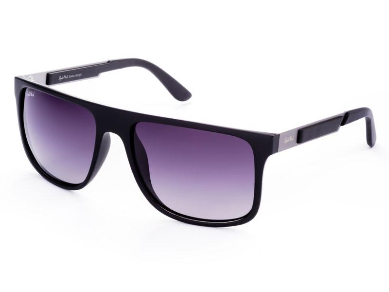 Поляризационные очки StyleMark L2442A 102981 фото