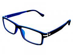 Компьютерные очки Blue Blocker CR P77019-C2 104045 фото