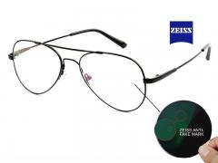 Компьютерные очки Zeiss Blue Protect C9001-C01 105203 фото