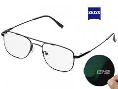 Компьютерные очки Zeiss Blue Protect C9158-C4 фото