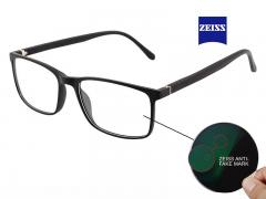 Компьютерные очки Zeiss Blue Protect MZ13-20-C01 105201 фото