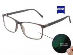Компьютерные очки Zeiss Blue Protect MZ13-20-C02F 105202 фото
