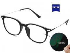 Компьютерные очки Zeiss Blue Protect TR5008-C2 фото