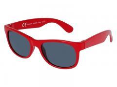 Поляризационные очки INVU K2402C Kids 1-3 года 105686 фото