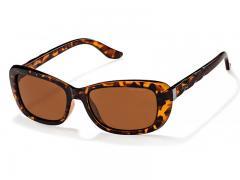 Поляризационные очки Polaroid P8425B 103969 фото