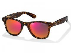 Поляризационные очки Polaroid PLD 6009/S M V0850OZ 104912 фото