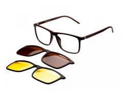 Поляризационные очки StyleMark C2707B 105834 фото