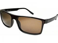 Поляризационные очки StyleMark L2519B 105917 фото