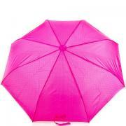 Зонт женский компактный облегченный автомат ZEST (ЗЕСТ) Z23918-6 102145