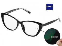 Компьютерные очки Zeiss Blue Protect 2004-C1 вид фото