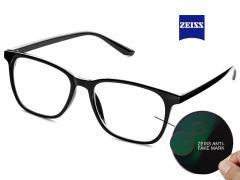 Компьютерные очки Zeiss Blue Protect ST6919-C01 фото