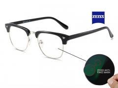 Компьютерные очки Zeiss Blue Protect TR5009-C1 фото