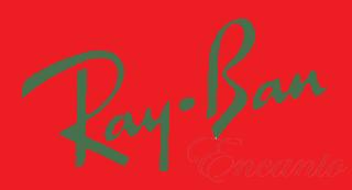 Ray-Ban фото