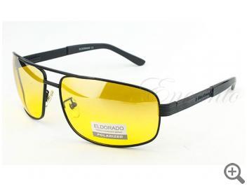 Очки-антифары Eldorado EL0058-C01 102152 фото