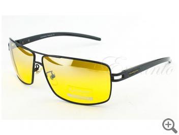 Очки-антифары Eldorado EL0074-C1 102154 фото