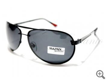 Поляризационные очки Matrix 08054 R03 102134