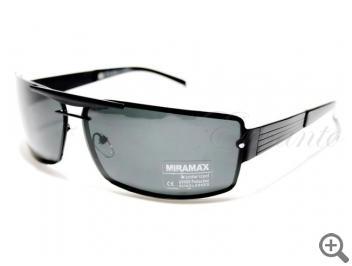 Поляризационные очки Miramax P07001 C1 102141