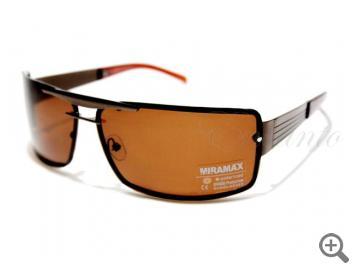 Поляризационные очки Miramax P07001 C2 102142