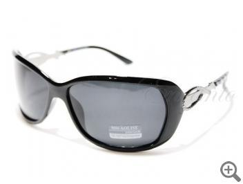 Поляризационные очки Miss Aolise P2223 C5 102095