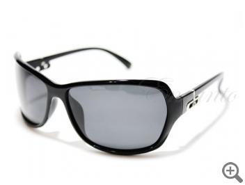 Поляризационные очки Miss Aolise P513 C1 102090