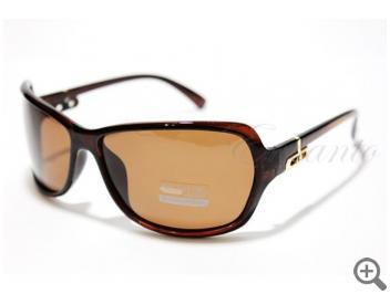 Поляризационные очки Miss Aolise P513 C2 102091