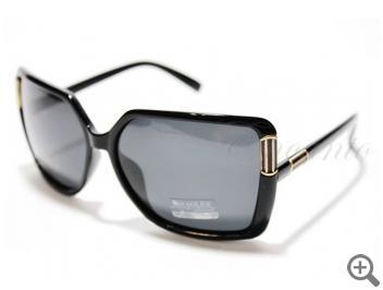 Поляризационные очки Miss Aolise P536 C1 102092