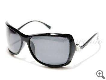 Поляризационные очки Miss Aolise P557 C1 102093