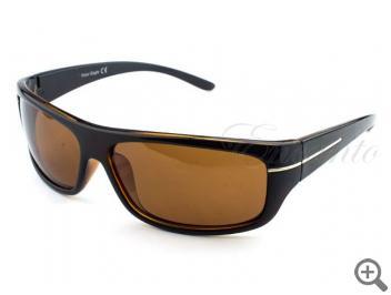 Поляризационные очки Polar Eagle PE8015-C3 102086