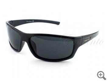 Поляризационные очки Polar Eagle PE8031-C1 102088