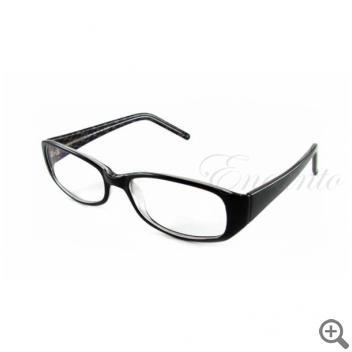 Компьютерные очки Matsuda GL5201 C945 с футляром 100004