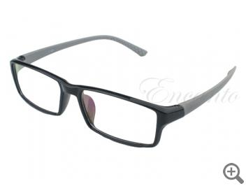 Компьютерные очки AO 8116-C166 102434 фото