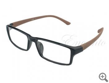 Компьютерные очки AO 8116-C195 102435 фото