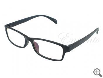 Компьютерные очки AO 8165-C12 102436 фото