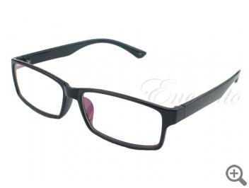 Компьютерные очки AO 8303-C2 102437 фото