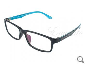 Компьютерные очки AO 8319-C354 102439 фото