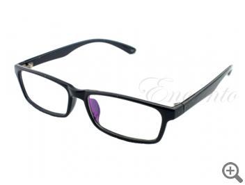 Компьютерные очки AO 8326-C2 102544 фото