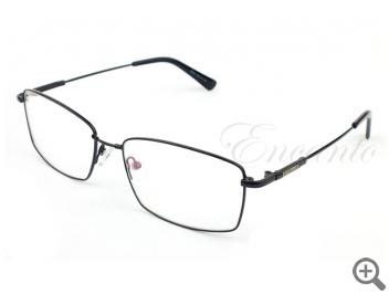 Компьютерные очки BC B5303-C4 103028 фото