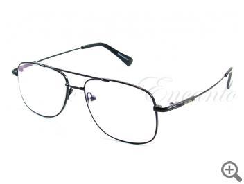 Компьютерные очки BC B6623-C4 102733 фото