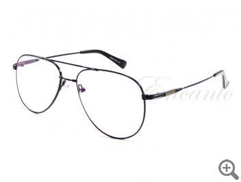 Компьютерные очки BC B6628-C4 102734 фото
