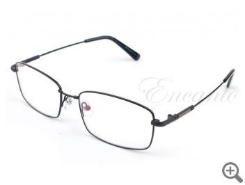 Компьютерные очки BC B8136-C4 103027 фото