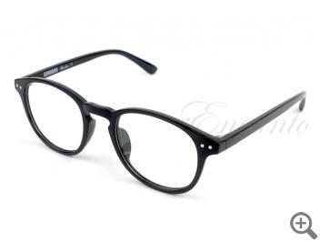 Компьютерные очки BL B64010-C1 103021 фото
